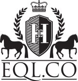EQL.co - The Authentic Equestrian Lifestyle & Fashion Guide