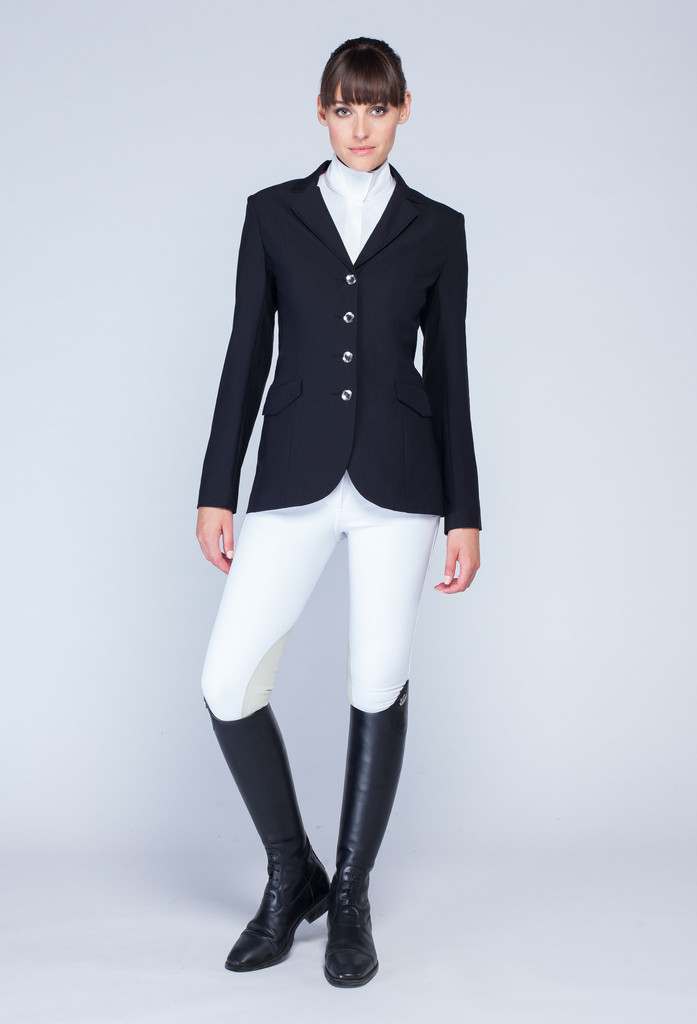 AE1625-york-show-jacket-noel-asmar-equestrian-womens-outerwear-tops-black-front_1024x1024