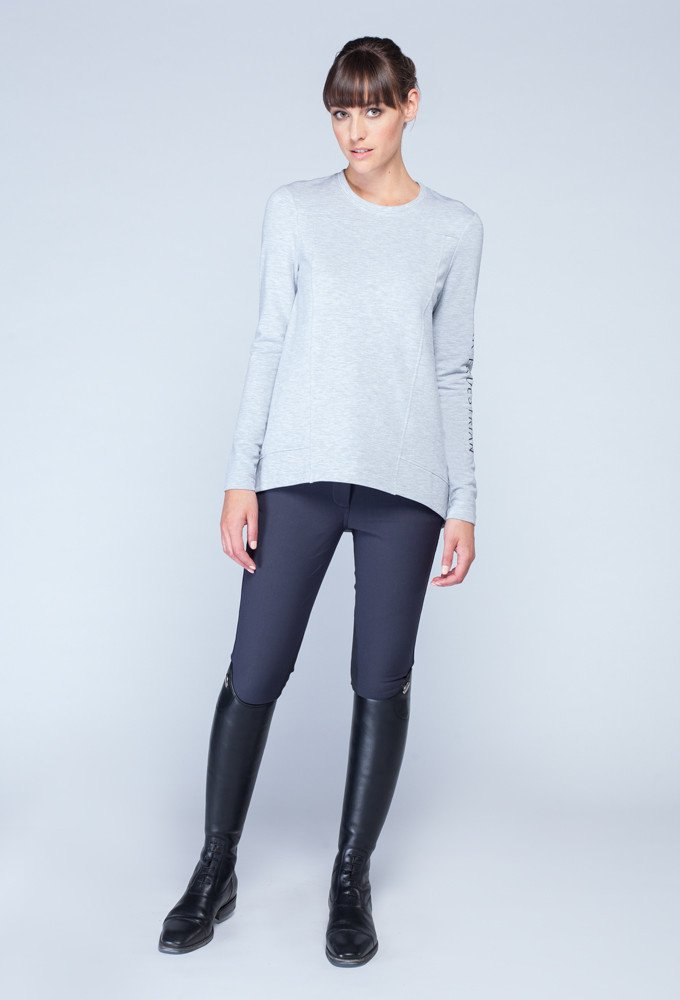 AE1647-urban-pullover-noel-asmar-equestrian-womens-tops-light-grey-mix-front_1024x1024