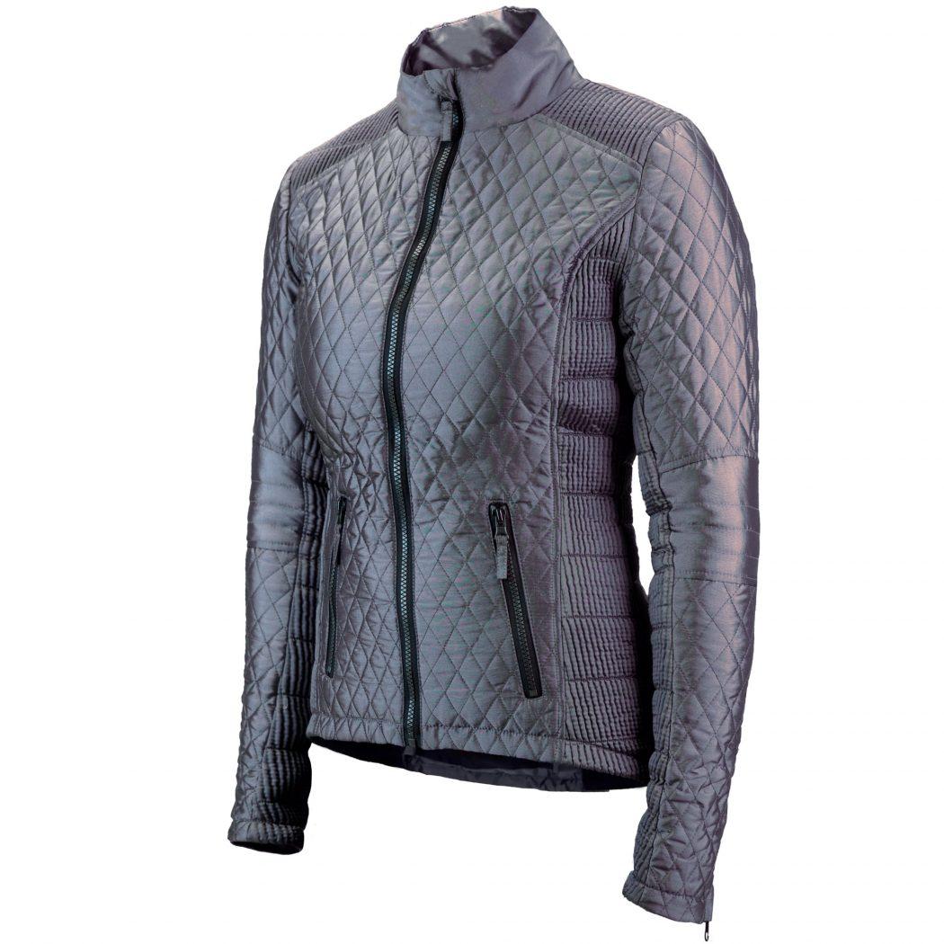 iredon-jacket