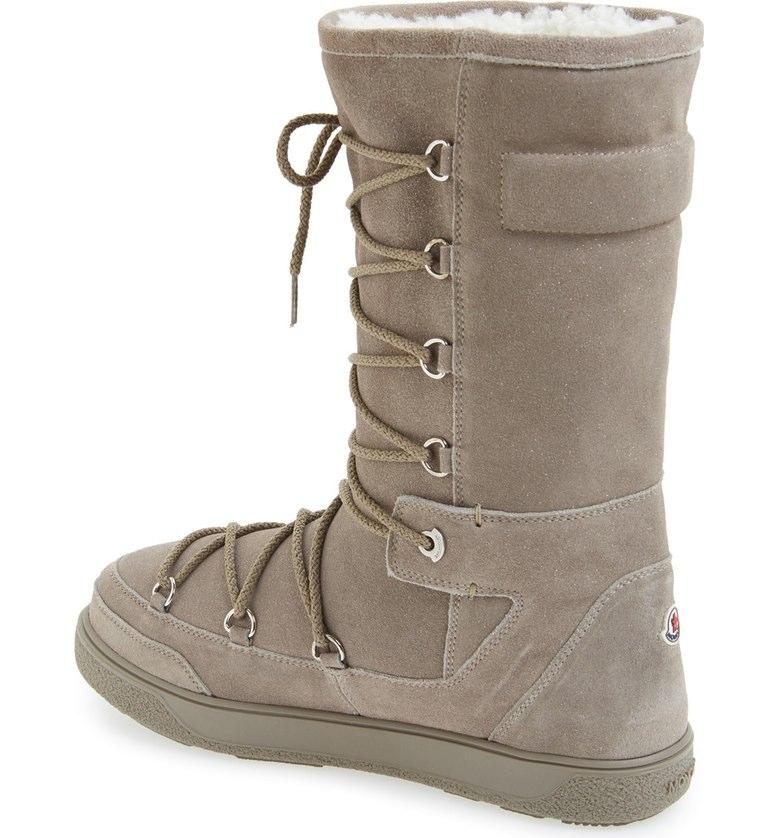 moncler-boot-3