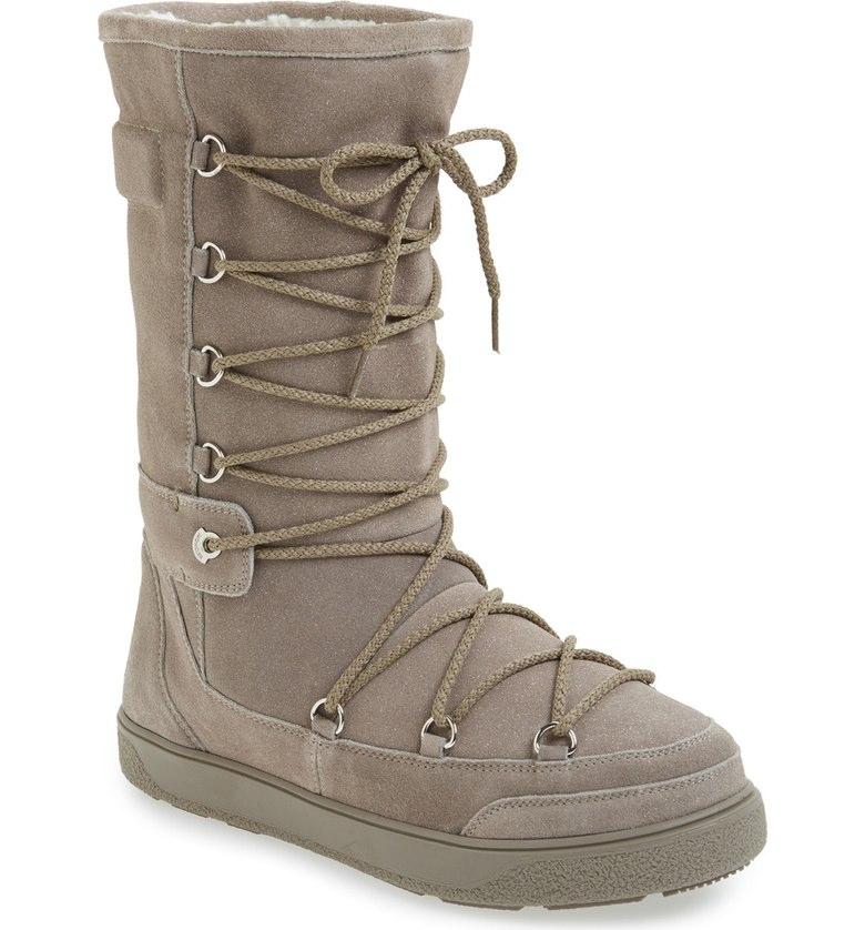 moncler-boot