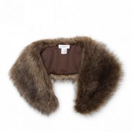 ss214s_brown_0956
