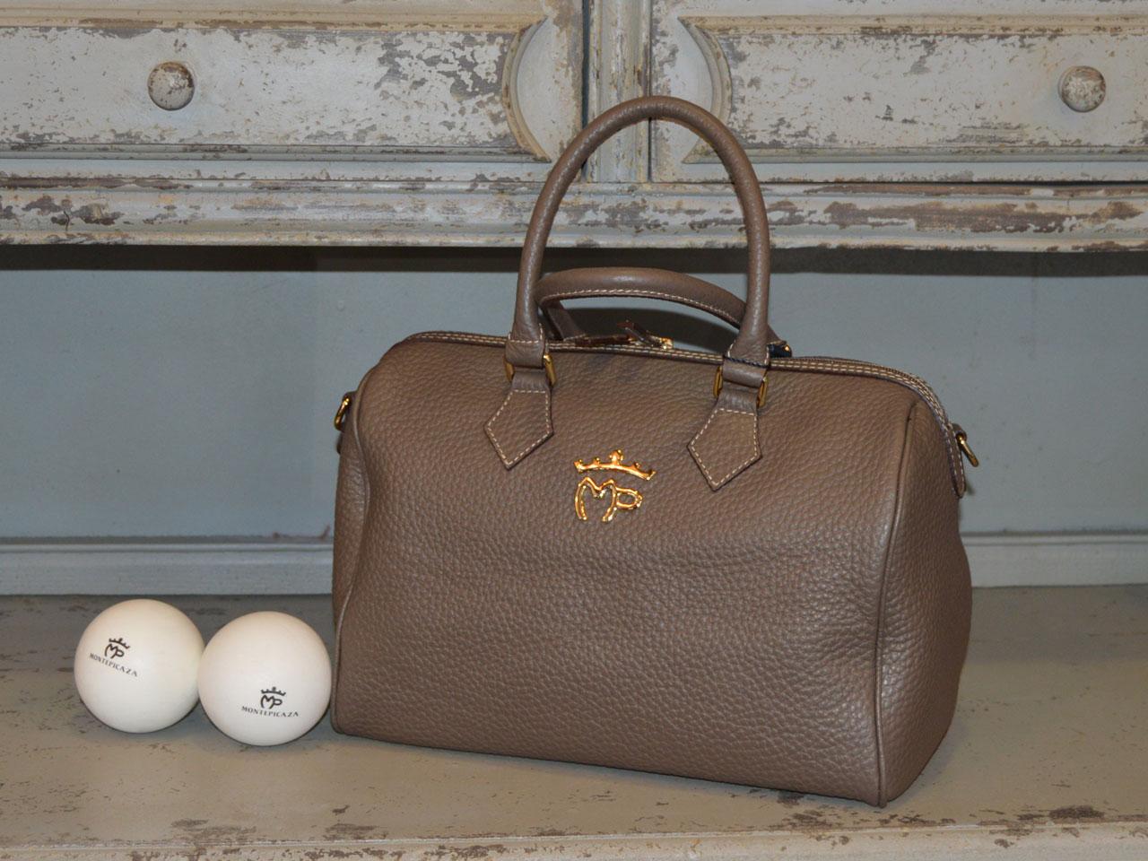 montepicaza fashion womens handbag