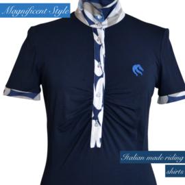Eponia Show Shirt