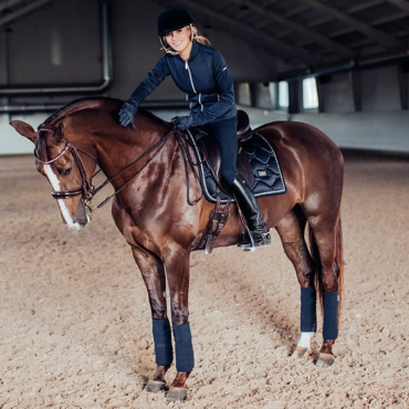 HTWI: Equestrian Stockholm Layers